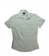 Риза H&M H&M