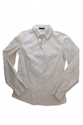 Риза Sisley