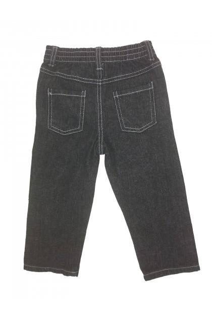 Jeans Disney