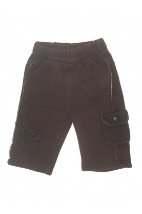 Панталон подплатен GAP