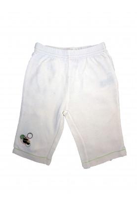 Панталон трико Disney