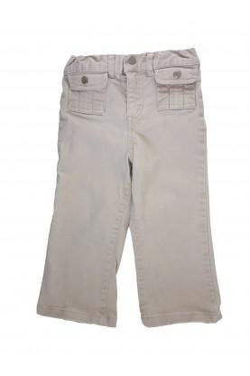 Панталон Faded Glory