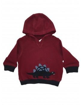Sweatshirt Gymboree
