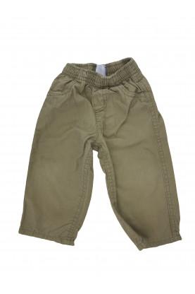 Панталон Healthtex
