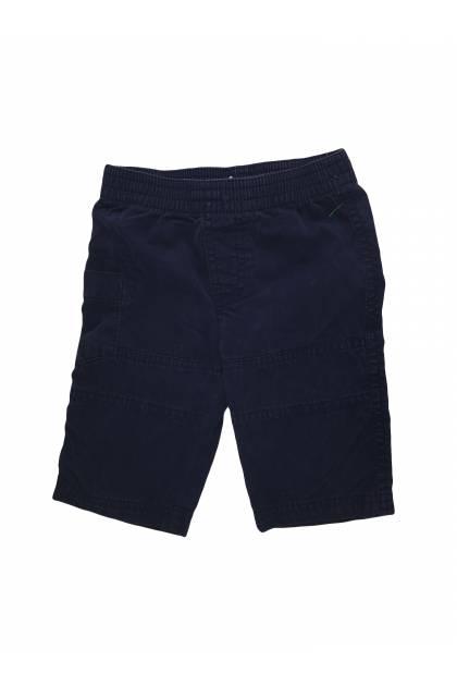 Pants Circo