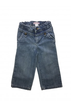 Jeans Old Navy