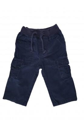 Панталон Toughskins