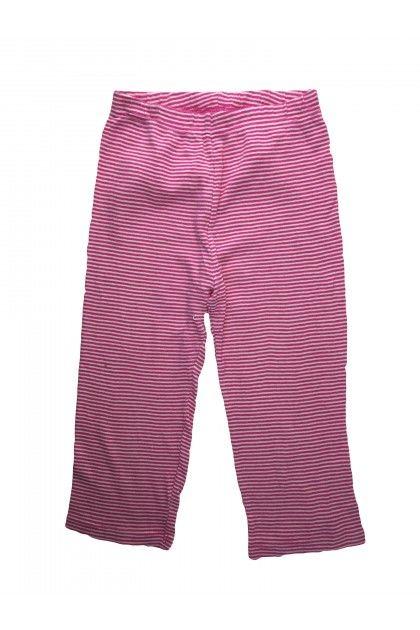 Долнище пижама 3/4 Carter's