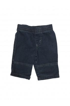 Дънки Miniwear