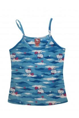 Горнище пижама  Hello Kitty