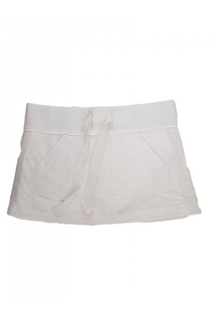 Пола панталон So