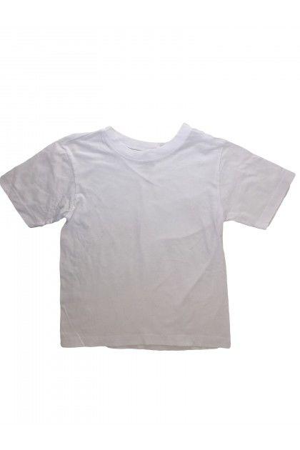 Тениска Joe Boxer