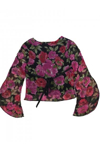 Блуза IZ Byer California