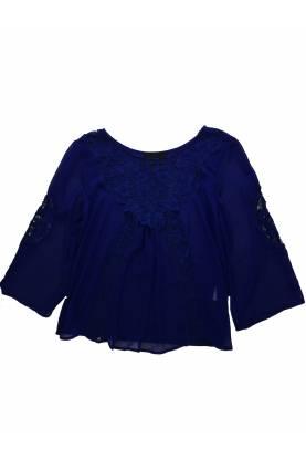 Блуза и топ Cynthia Rowely