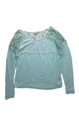 Блуза Mudd