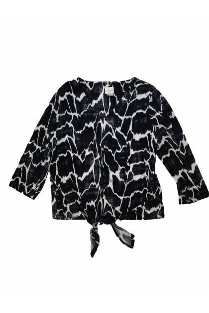 Блуза Chico's