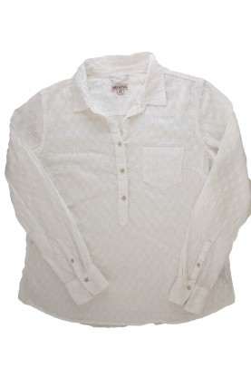 Блуза Merona