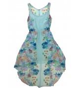Dress Candie's