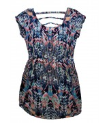 Dress American Eagle Outfitters