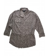 Риза Armani Exchange