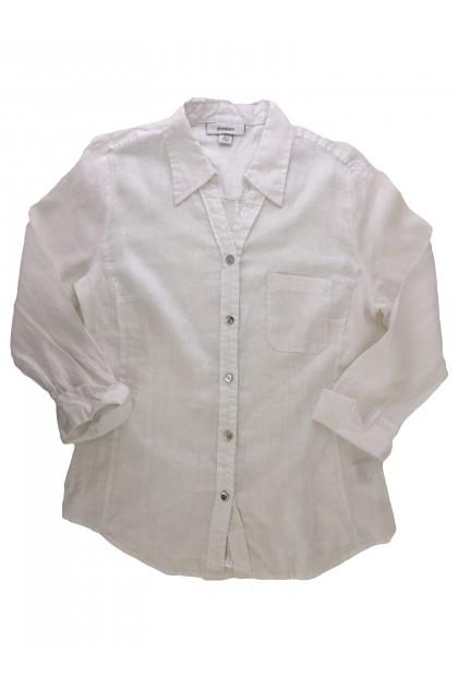 Риза Dressbarn