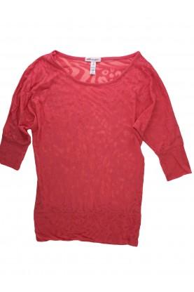 Блуза Ambiance
