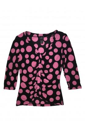 Блуза I-N-C International Concepts