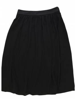 Skirt Express