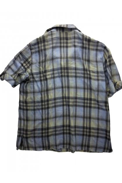 Риза Bonita