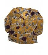 Блуза Liz Claiborne