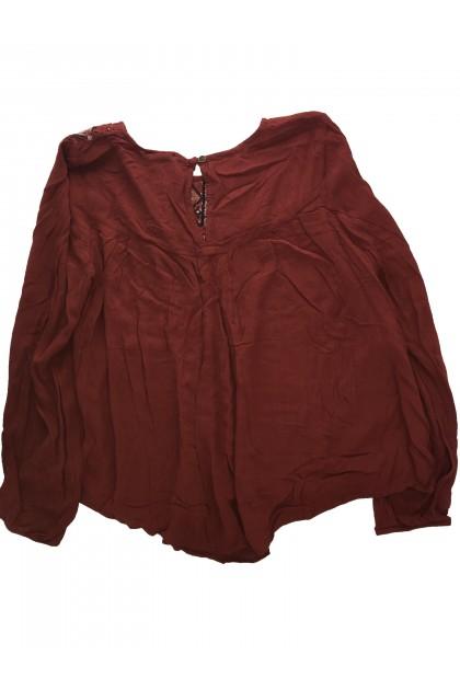 Блуза Xhilaration