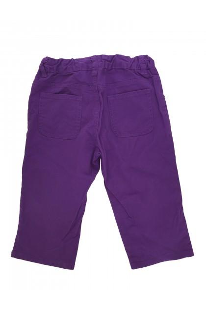 Панталон къс   Place