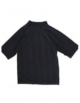 Short Sleeve Blouse Cherokee