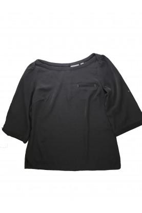 Блуза New York & Company