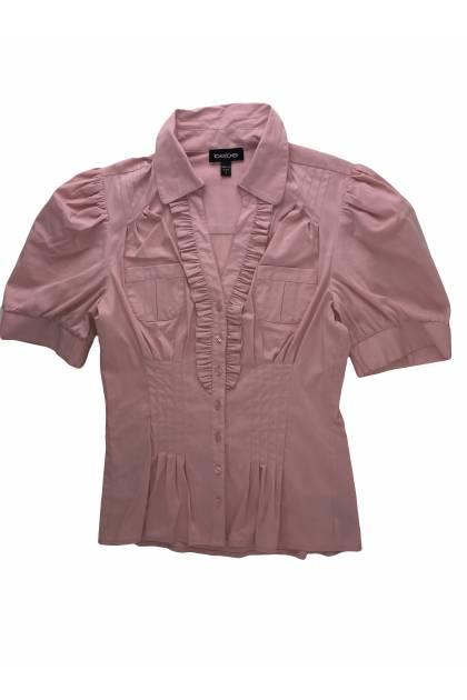 Риза BeBe