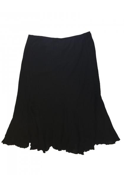 Skirt AGB