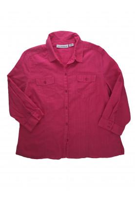 Риза Sag Harbor