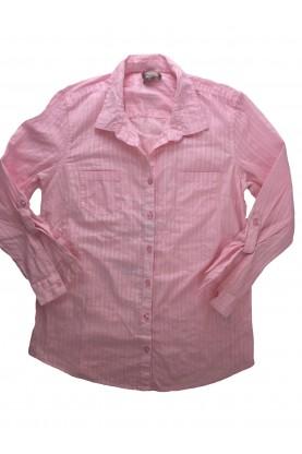 Риза White Stag