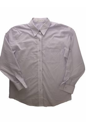 Риза Foxcroft
