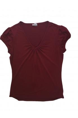 Блуза с къс ръкав Worthington