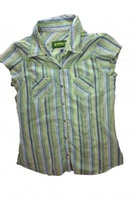 Риза Limited Too