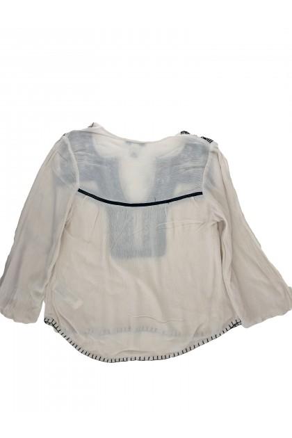 Блуза Forever twentyone