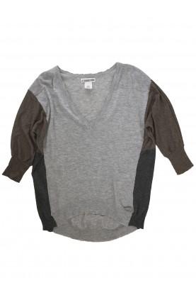 Блуза Hang Ten