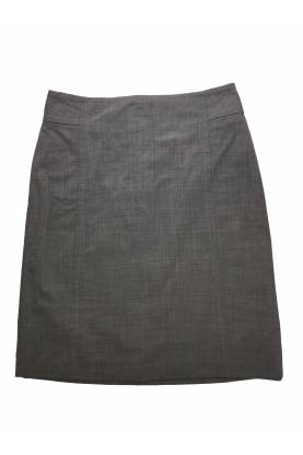 Skirt Banana Republic