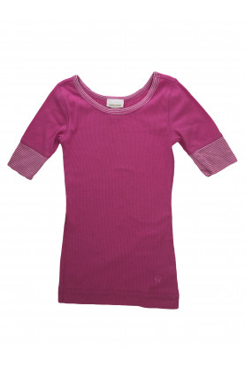 Блуза с къс ръкав Limited Too