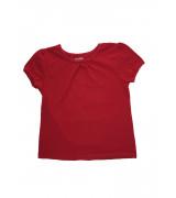 Блуза с къс ръкав Garanimals
