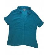 Риза NY Collection