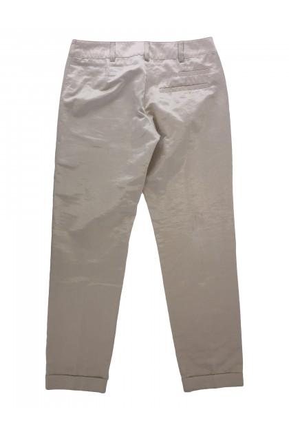 Панталон MOTIVI
