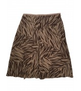 Skirt Evan-Picone