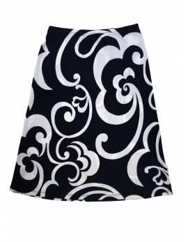Skirt New York & Company